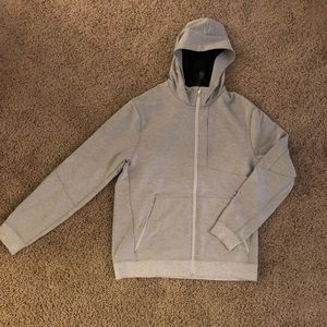 Lululemon City Sweat Hoodie